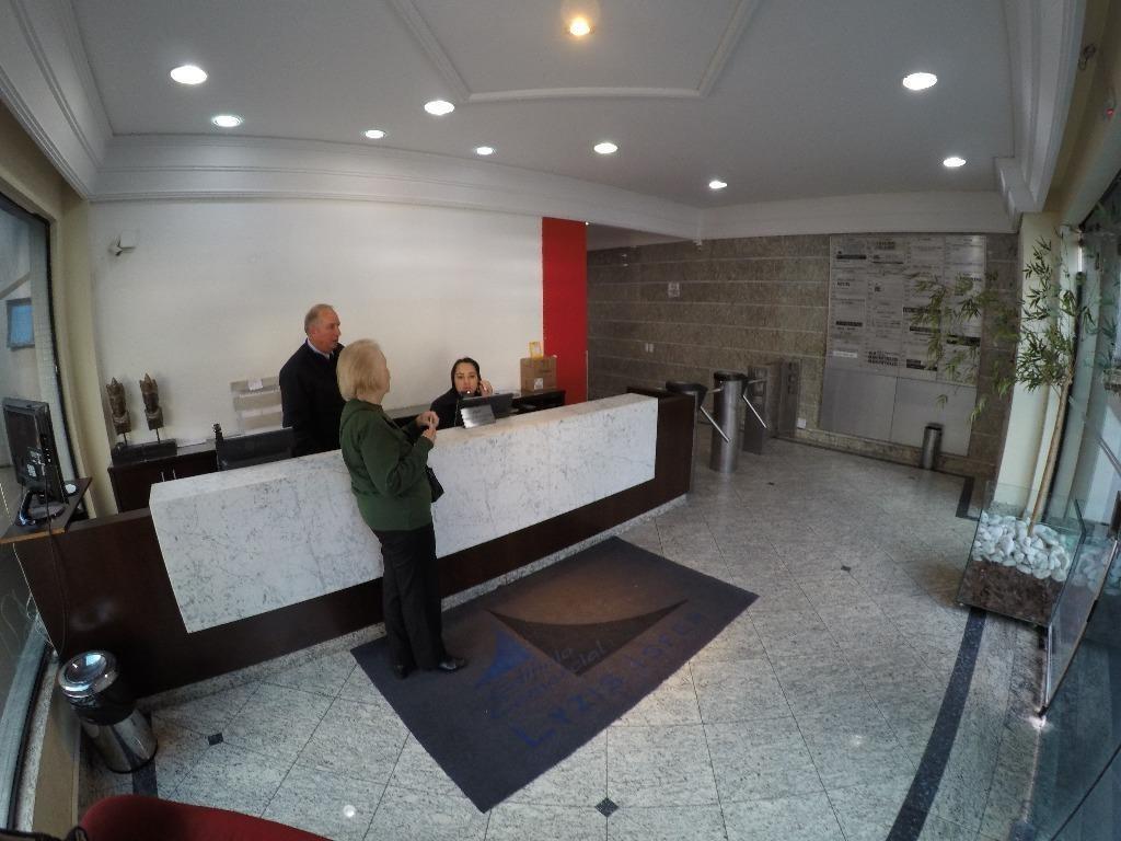 sala comercial em curitiba - pr - sa0034_rrdi