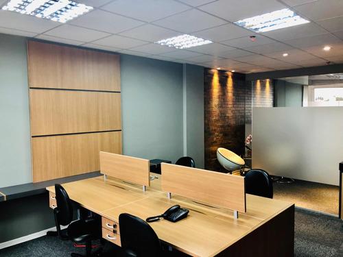 sala comercial em indaiatuba sky towers escritorio