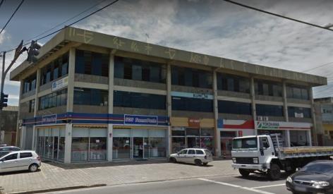 sala comercial em jndiapeba - loc560038