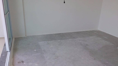 sala comercial em jundiaí - sa0004
