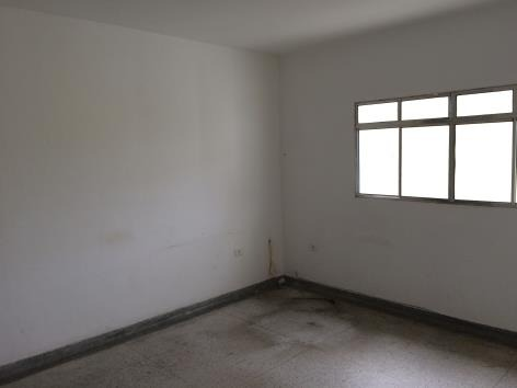 sala comercial em jundiapeba - loc870014