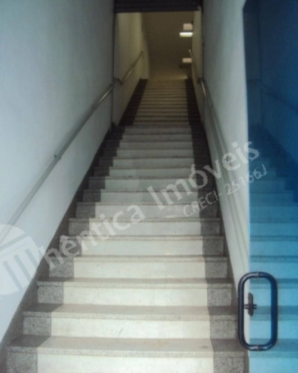 sala comercial em osasco - sa00008 - 33881442