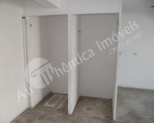sala comercial em osasco - sa00010 - 33881443