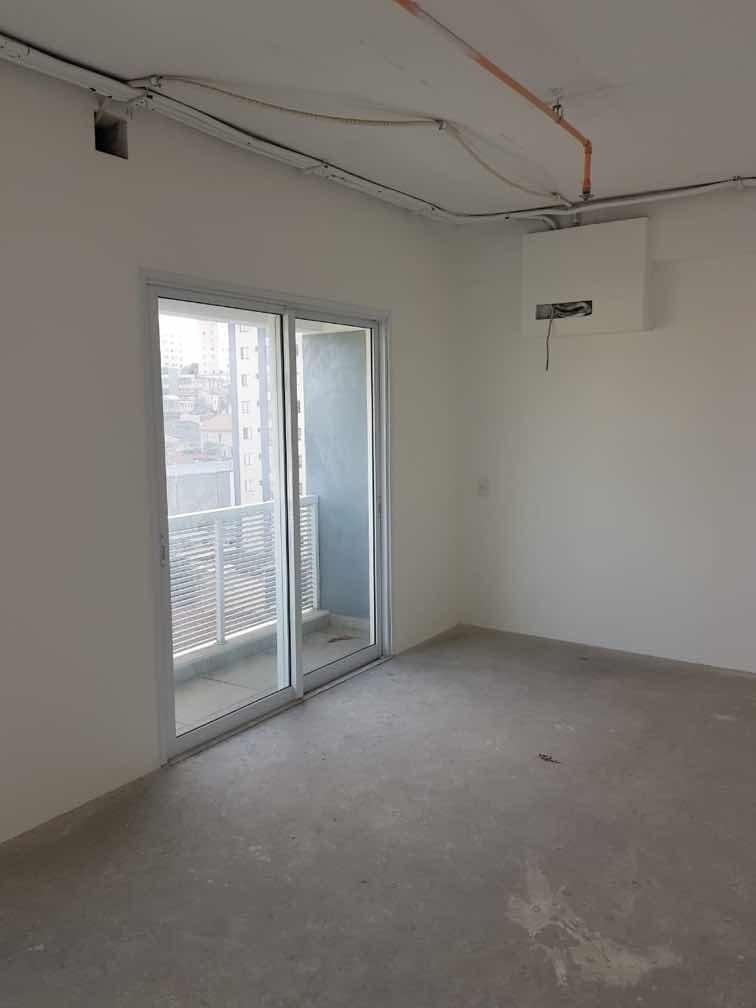 sala comercial em osasco - sp