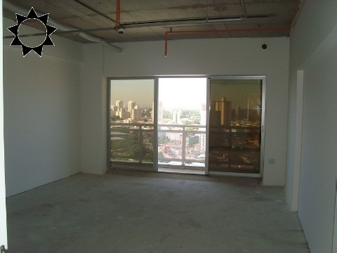 sala comercial em osasco - sp, vila yara - sl00694