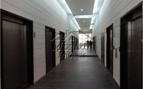 sala comercial em osasco - vila yara