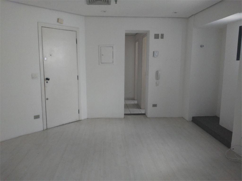 sala comercial em perdizes - 170-im371390