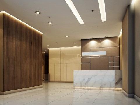 sala comercial em rio de janeiro - rj, centro - sa00007
