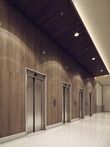 sala comercial em rio de janeiro - rj, centro - sa00018
