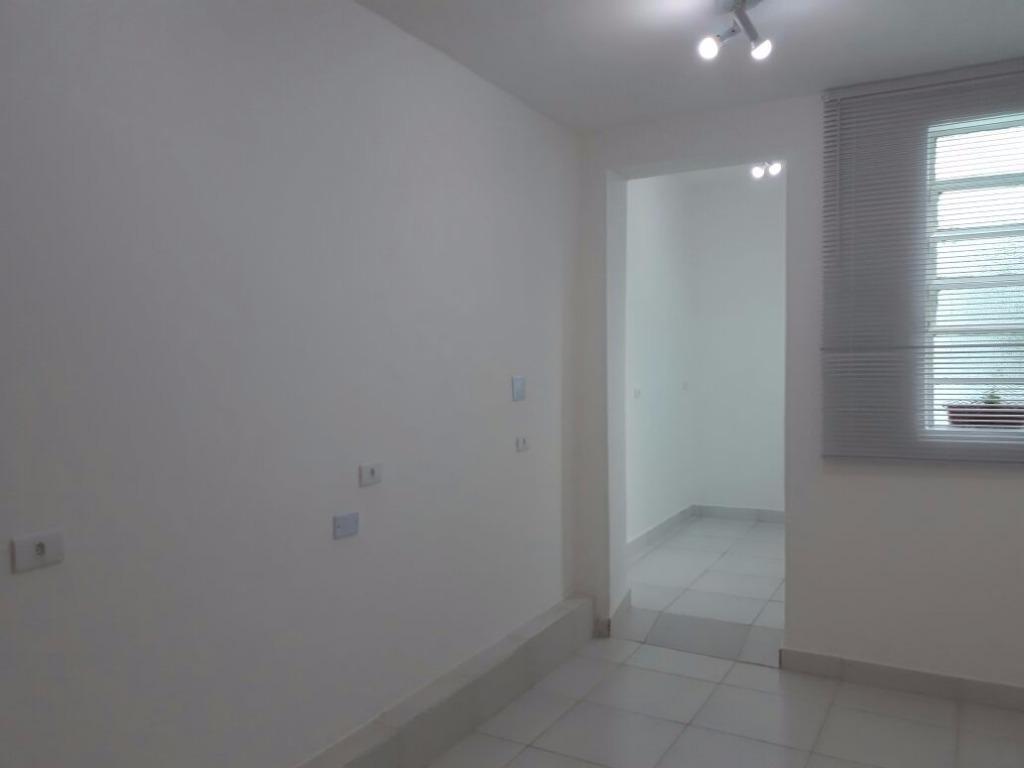 sala comercial em são paulo - sp - sa0085_prst