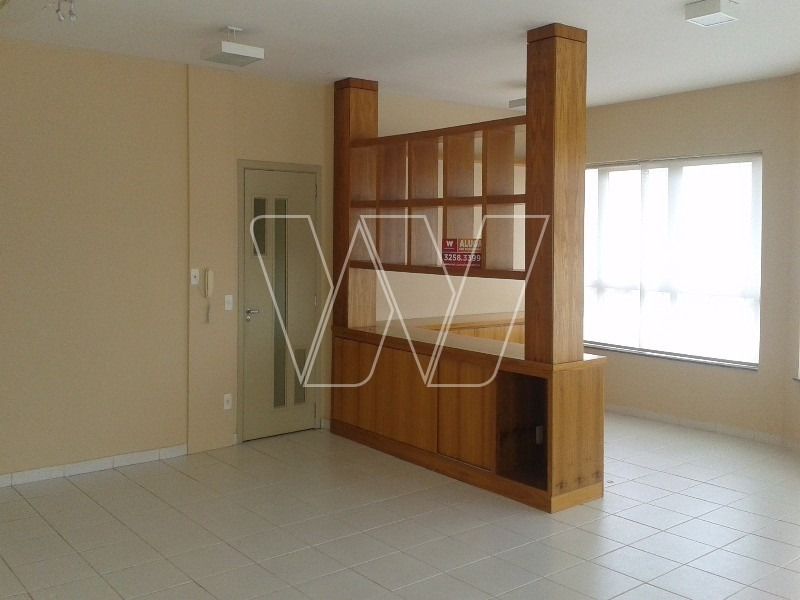 sala comercial em sousas , venda e locação - sa00115