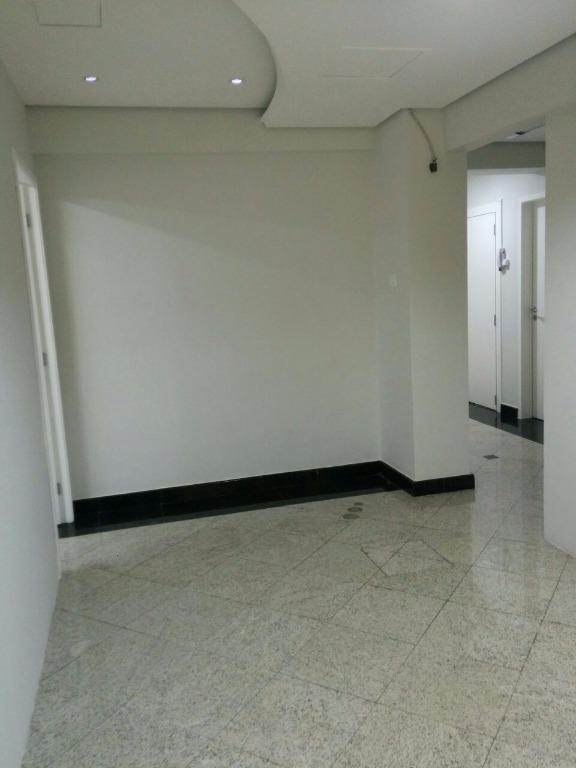 sala comercial! excelente localização - sa0013