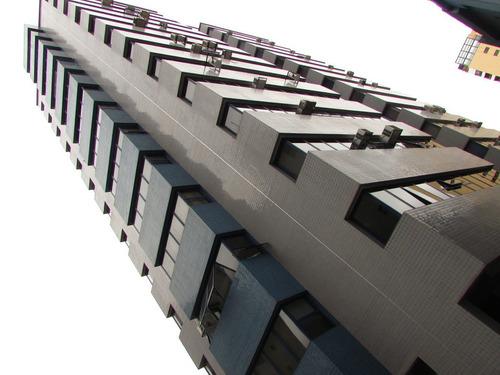 sala comercial - excelente localização -vista fantastica - mi68087