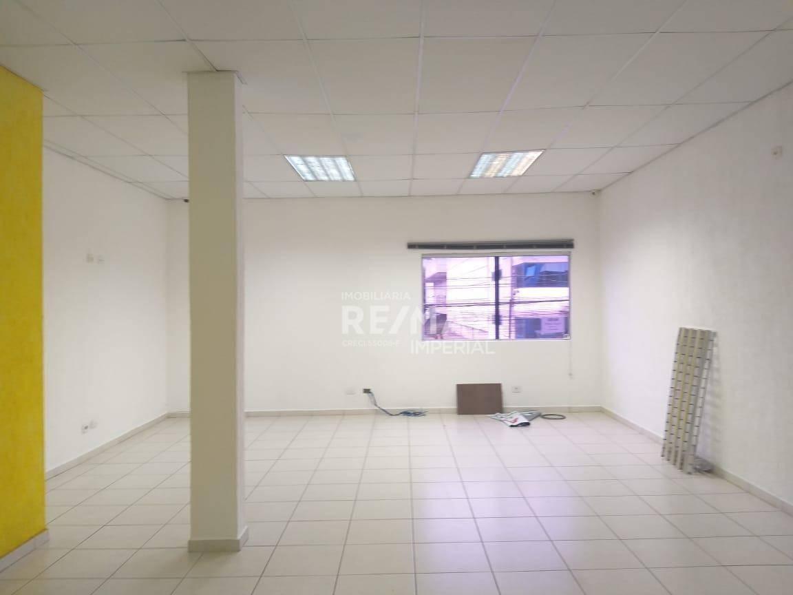 sala comercial execelente localização ampla com muita luminosidade - sa0159
