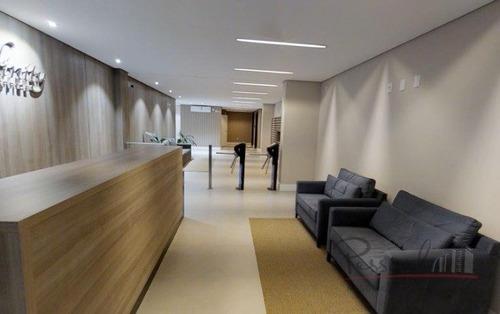 sala comercial florianópolis. - v-2318