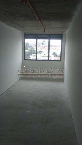 sala comercial - gisl00048