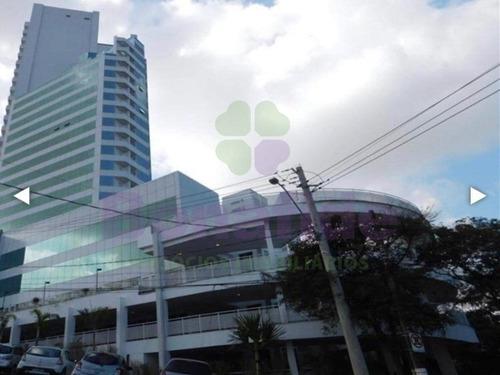 sala comercial, golden office, chácara urbana, jundiaí - sa08003 - 34102882