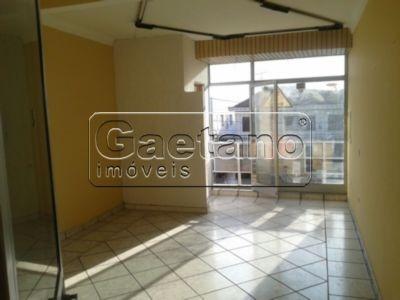 sala comercial - gopouva - ref: 17626 - l-17626