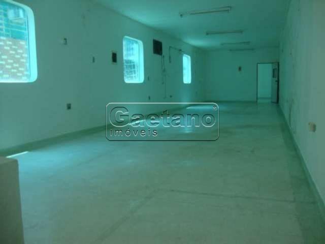 sala comercial - gopouva - ref: 645 - v-645