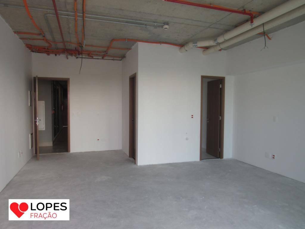 sala comercial grife porte engenharia na mooca - sa0156