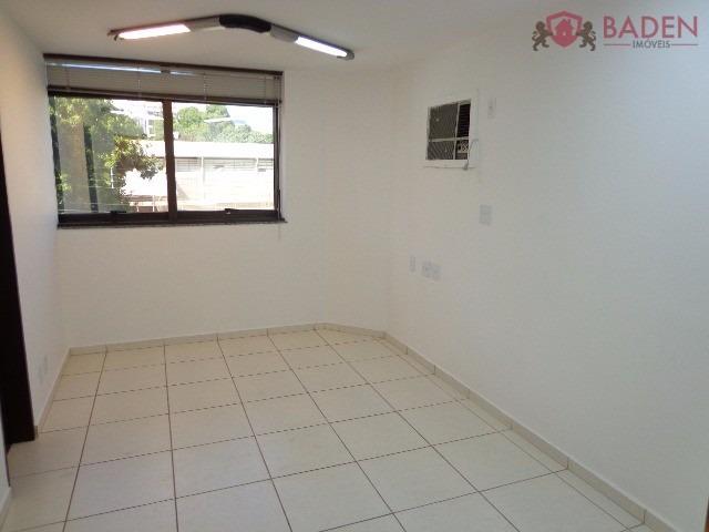 sala comercial guanabara - sa00097