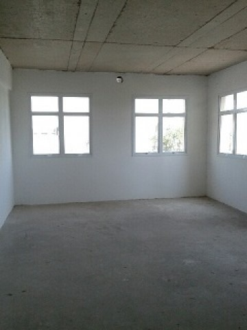 sala comercial imóveis para venda campinas - sp - alphaville campinas - sl0012