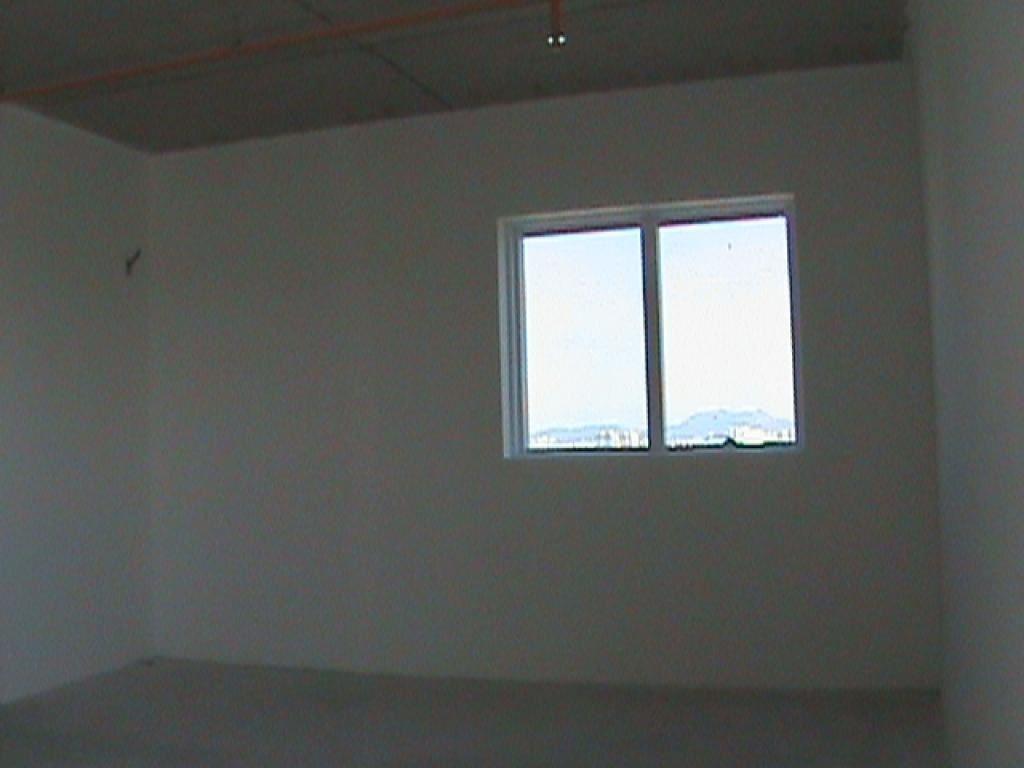 sala comercial imperdível na barra funda, 40 m² com banheiro privativo e vaga de garagem. - 3-im64241