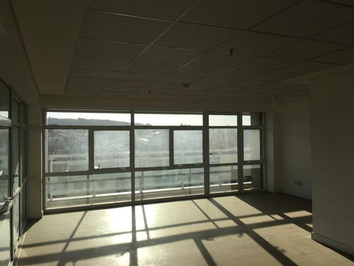 sala comercial - inside corporate - sa0133