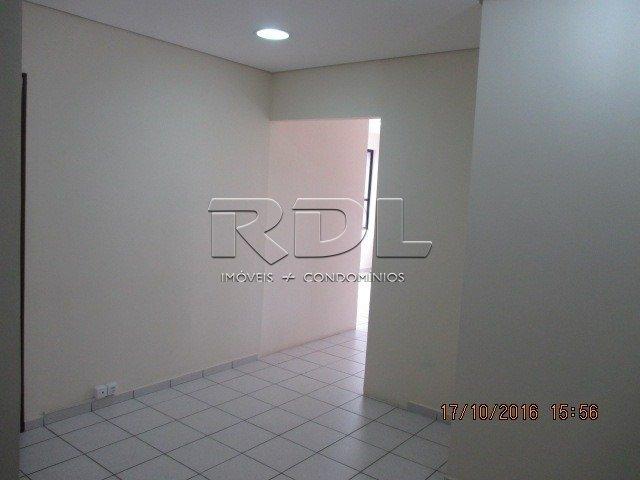 sala comercial - jardim bela vista - ref: 2731 - v-2731