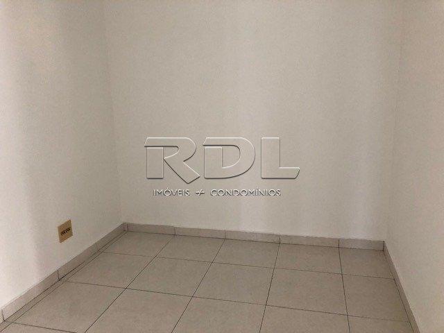sala comercial - jardim - ref: 3824 - l-3824