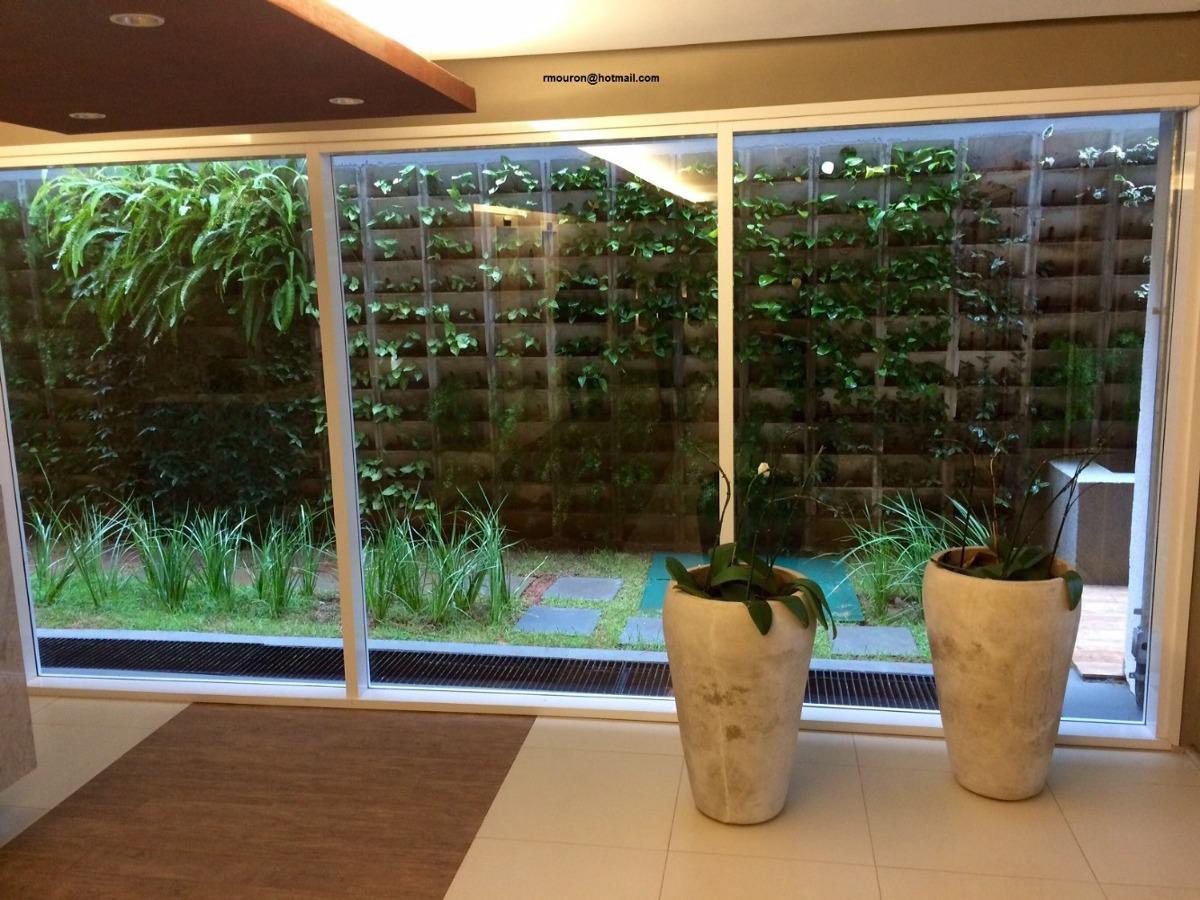 sala comercial jundiaí - 35m2 / anexo hotel ibis