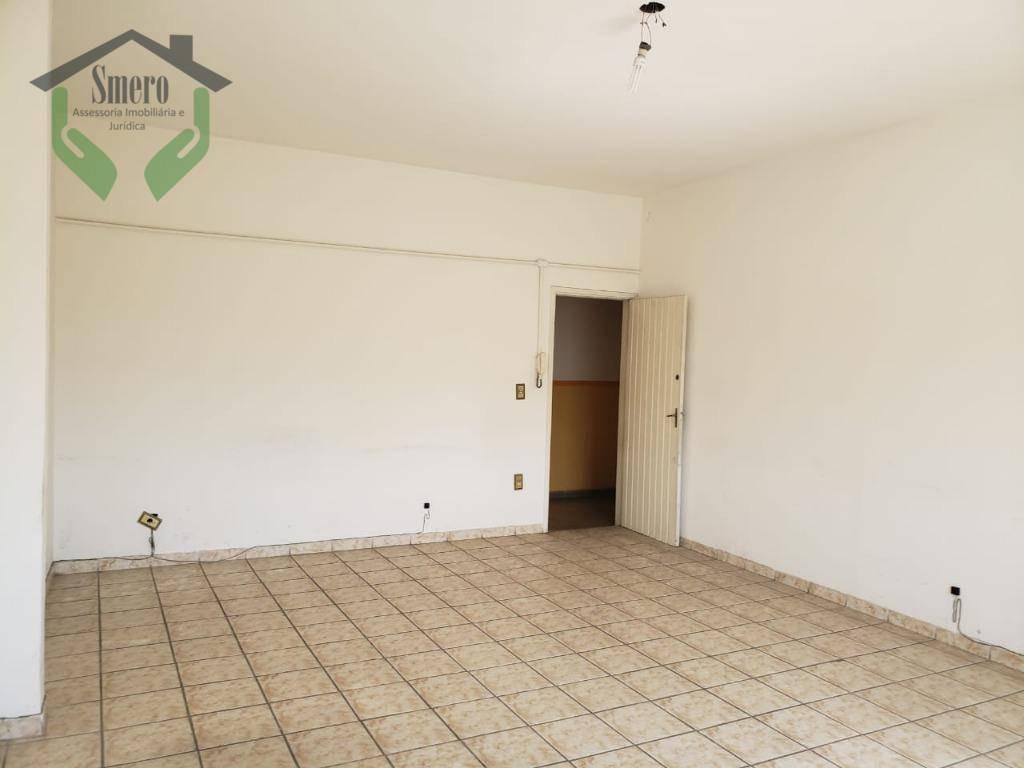 sala comercial - km 18 - sa0156