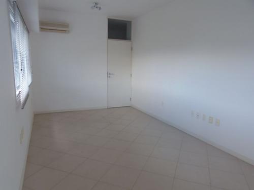 sala, comercial - l-s02507