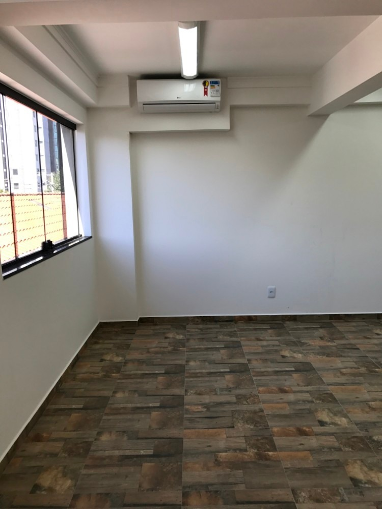 sala comercial - lapa - zona oeste