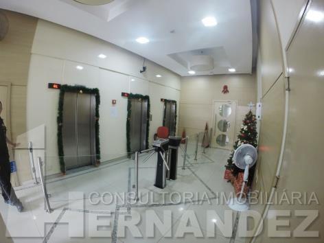 sala comercial - loc286