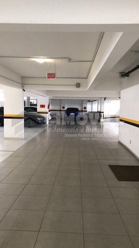 sala comercial - locação anual - 3ª avenida - centro - 2898_2