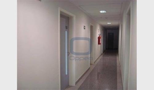 sala comercial - locação r$ 1.390,00 - hemisphere norte sul - campinas,sp - sa0018