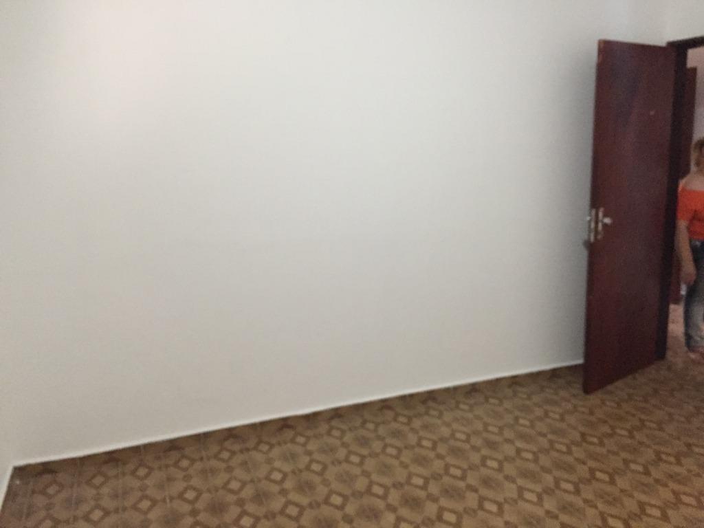 sala comercial!! locação - sa0018