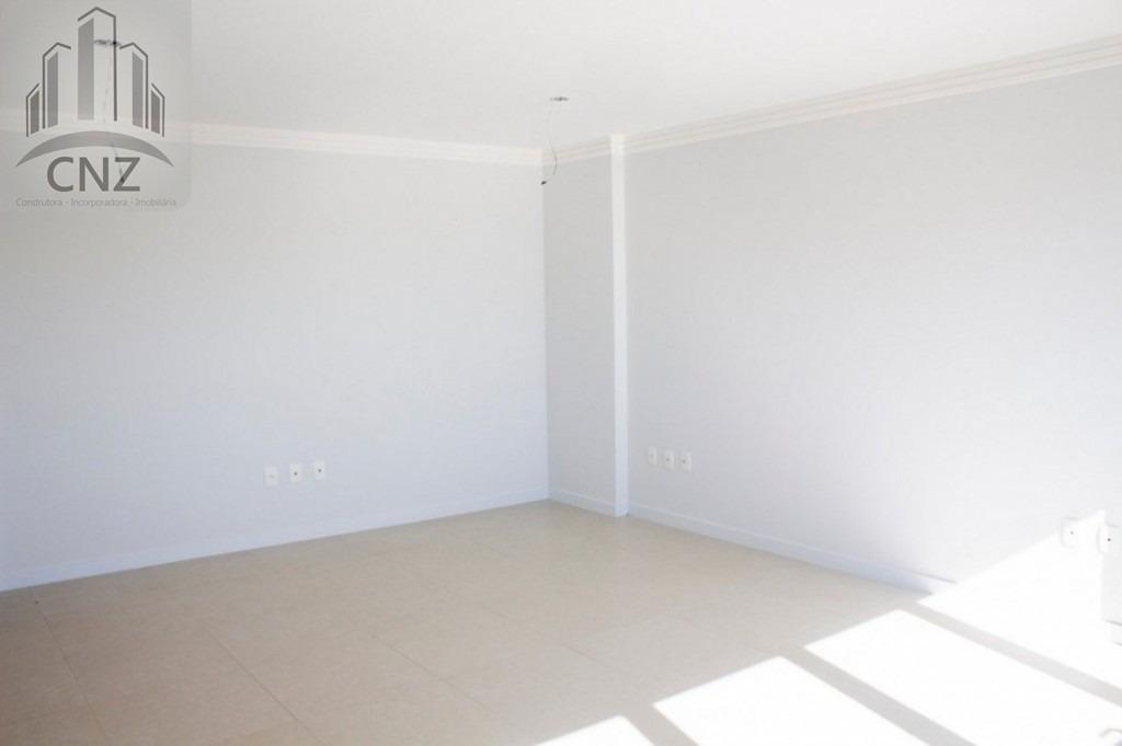 sala comercial manhattan office - com 031 - com 031