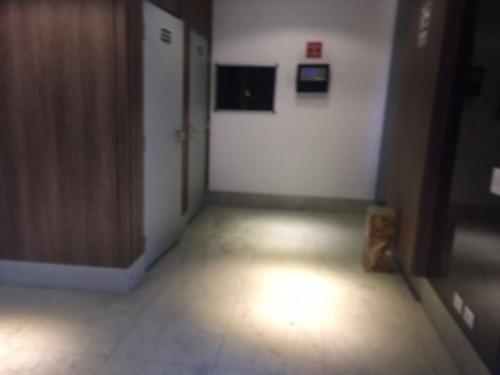 sala comercial - mi71243