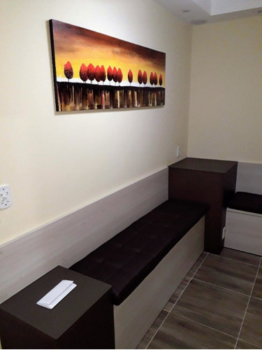 sala comercial mobiliada no centro de cabo frio - sa00001 - 33906538