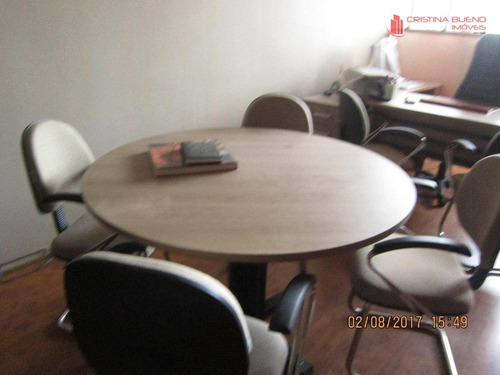 sala comercial mobiliada para venda e locação, bela vista, são paulo - excelente oportunidade para escritório de advogacia. - sa0072