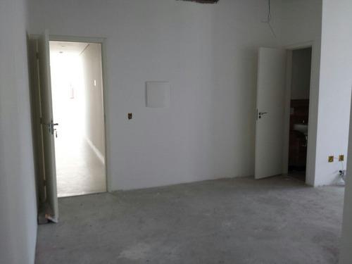 sala comercial mogi das cruzes - sa00044 - 3321578