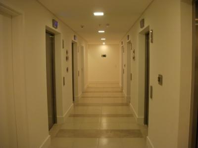 sala comercial-moóca sp - 656