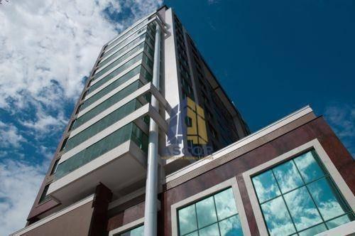sala comercial muito bem localizada no centro, florianópolis. - sa0038