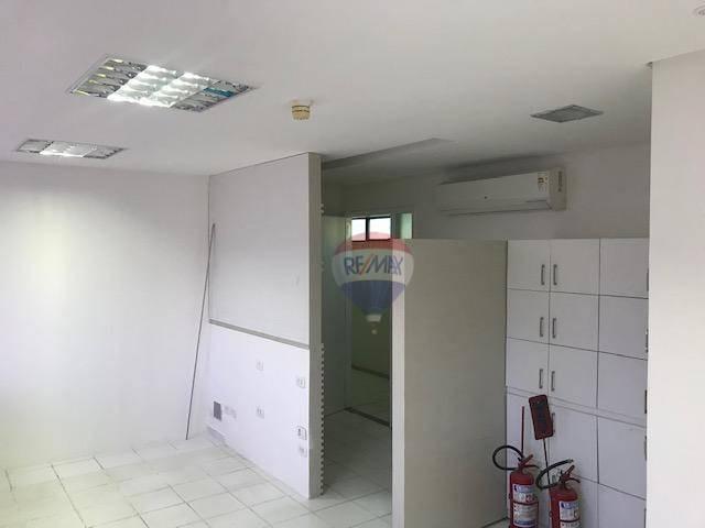 sala comercial na agamenon magalhães - sa0090