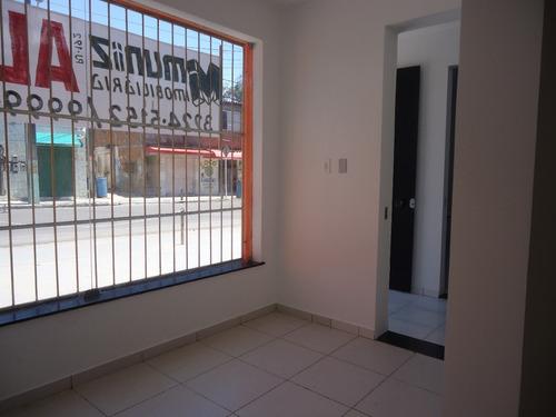 sala comercial na av. monteiro lobato
