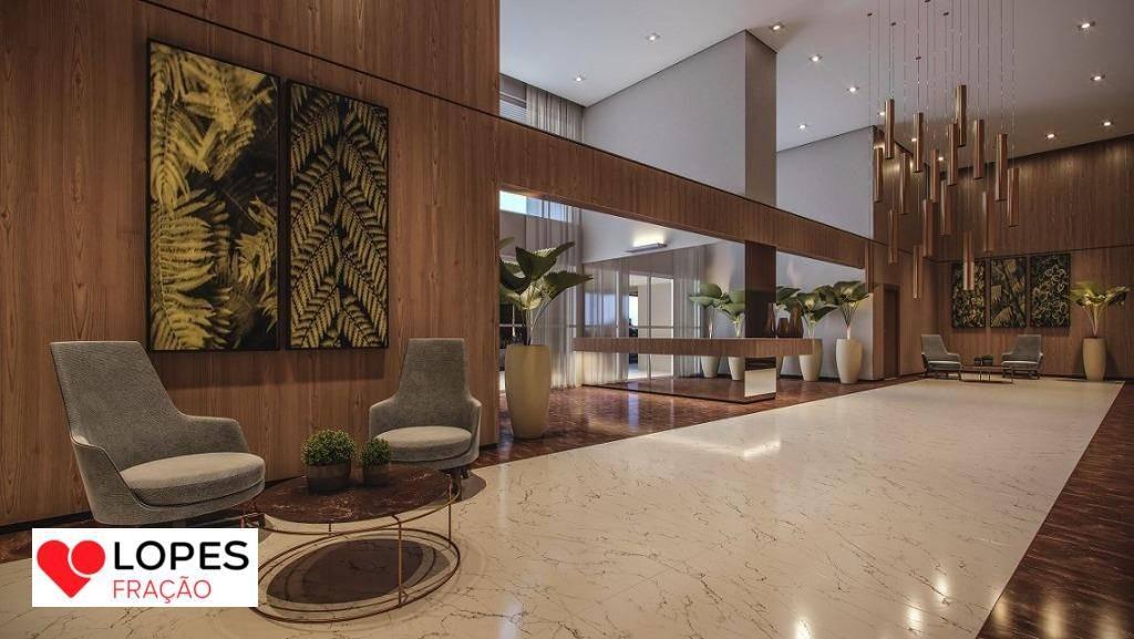 sala comercial na av paes de barros - sa0166