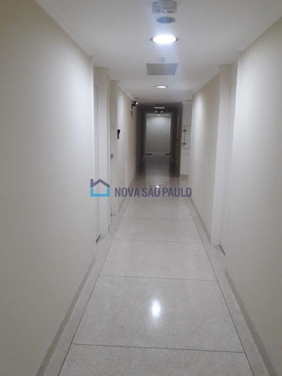 sala comercial na av. paulista ao lado do metrô brigadeiro! - bi23691