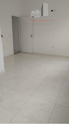 sala comercial na avenida das açucenas cajamar - sa0007